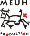 MEUH Production